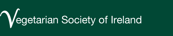 Vegetarian Society of Ireland