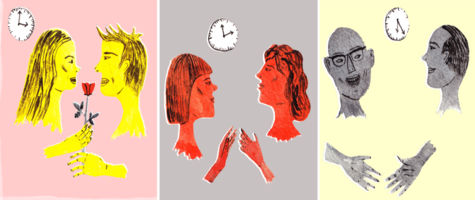 speed-dating-three-images-475x200