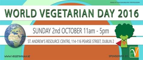 world-vegetarian-day-2016-475x200