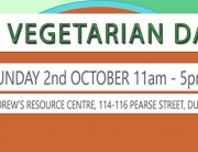 world-vegetarian-day-2016-851x214