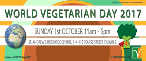 world-vegetarian-day-2017-475x200