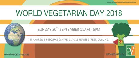 world-vegetarian-day-2018-475x200